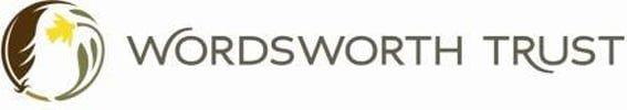 wordsworth-trust