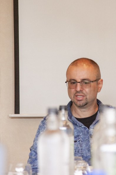 nikola-madzirov-workshop021002