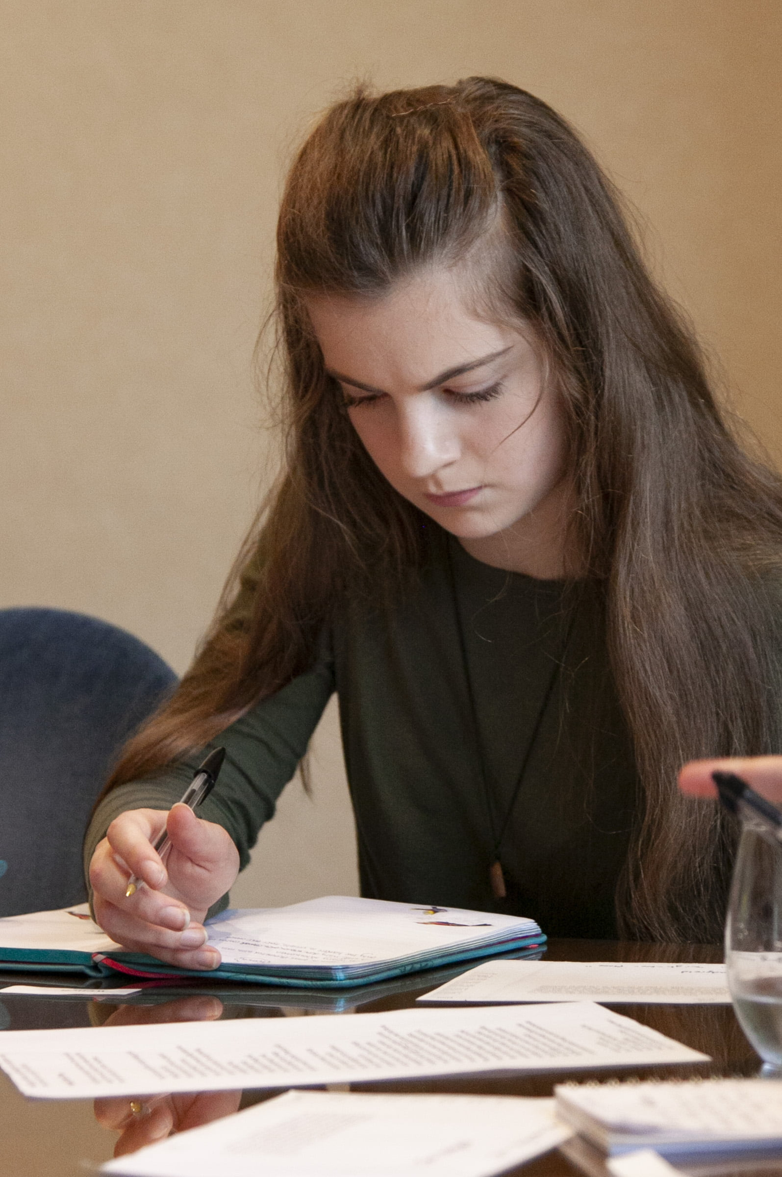 young-writers-workshop05