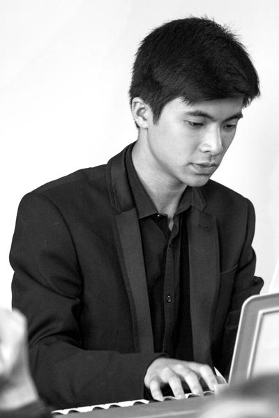 39_Wyn_Chan