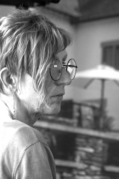 The Poetic Line LindaGregersonDiscussion002