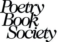 Poetry Society Logo