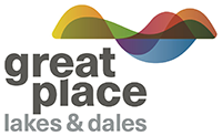 Great Place Lakes & Dales logo