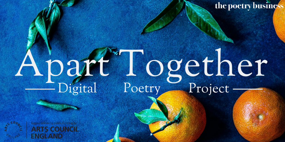 poetry business project